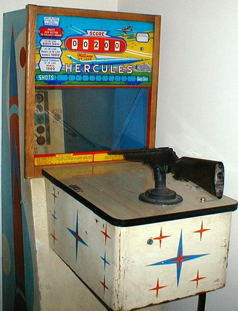 spooky rife machine for sale