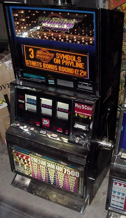 Reel slot machines for sale free money to play casino no deposit