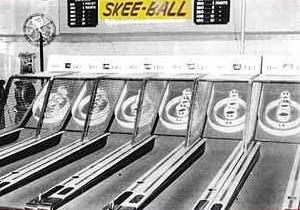 skeeball united chicago coin bally ball bowler bowling machine shuffle skee ball wiring diagram at honlapkeszites.co