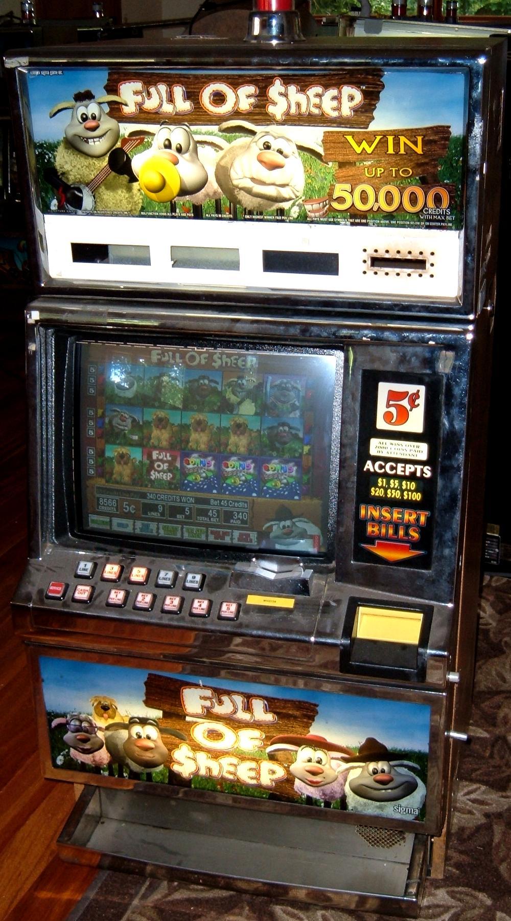 Conrad treasury casino brisbane australia