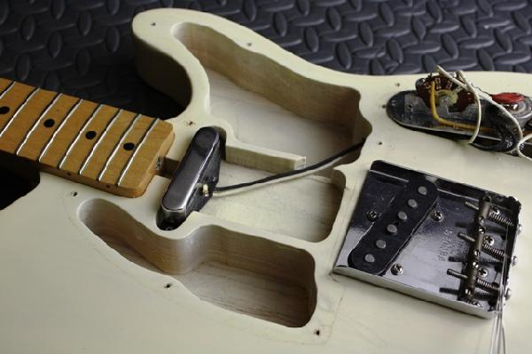 vintage guitars collector fender collecting vintage guitars 1967 telecaster specs