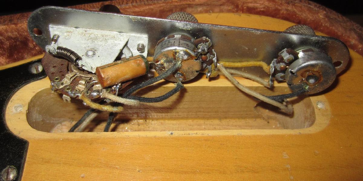 51_nocaster_5 fender nocaster wiring wire center \u2022