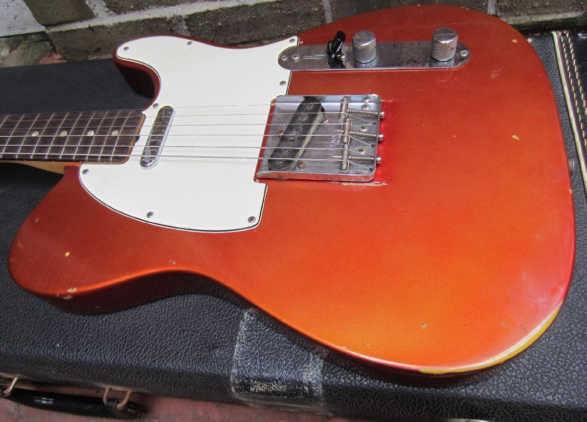 Fender American Standard Stratocaster Wiring Diagram Photo Album