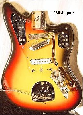 jag62 vintage guitars collector fender collecting vintage guitars fender bass vi wiring diagram at reclaimingppi.co