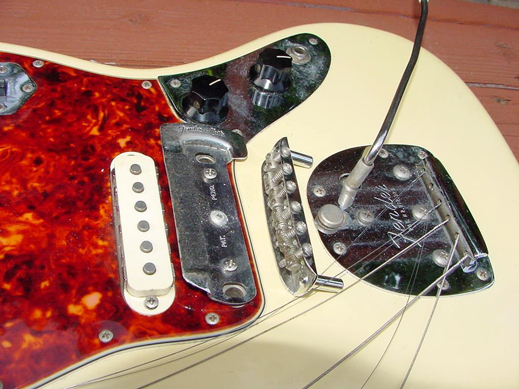 guitars jaguar sold amp mij sale product white fender macclesfield for